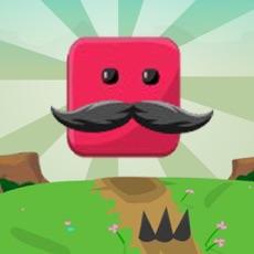 Activities of Mustache Block Dash