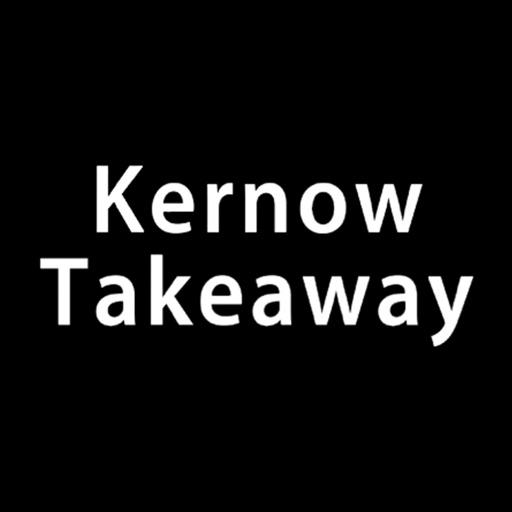 Kernow Takeaway