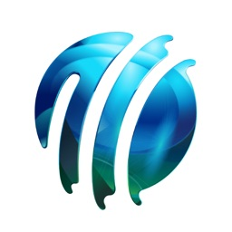 ICC Cricket Apple Watch App