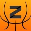 Zepp Standz Basketball - iPhoneアプリ