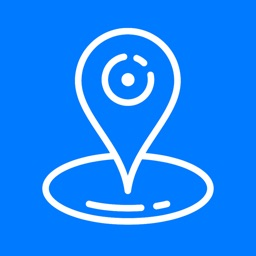Places Near Me - Find Near By