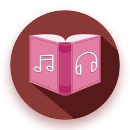 Audio Books - Listen and Download Favorite Books