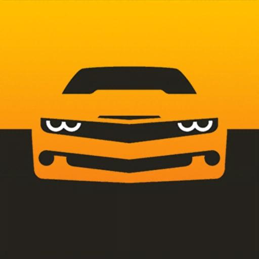 Турбо - авто викторина