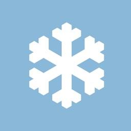 Winter Pro