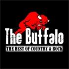The Buffalo icon