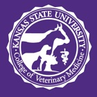 K-State College of Vet Med icon