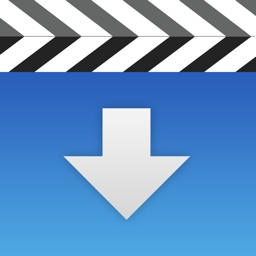 Vida - Video File Manager for Clouds