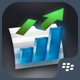 BlackBerry Connectivity by Good Technology, Inc