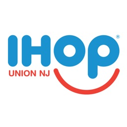 IHOP of Union