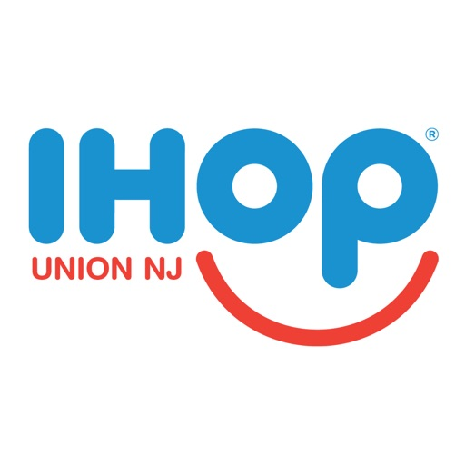 IHOP of Union