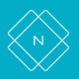 Netnect