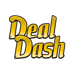 Deal Dash Com Tvs >> Dealdash On The App Store