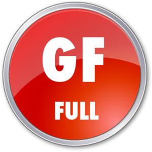 The Gluten Free Scanner FULL app