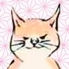 ねこねこ大江戸図鑑 -放置型ねこ絵コレクションゲームアイコン