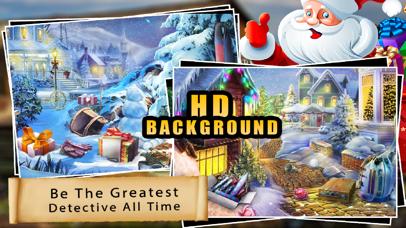 Christmas Hidden Fun 2018 screenshot 4