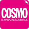 Cosmopolitan Magazine France