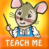 TeachMe: 1st Grade