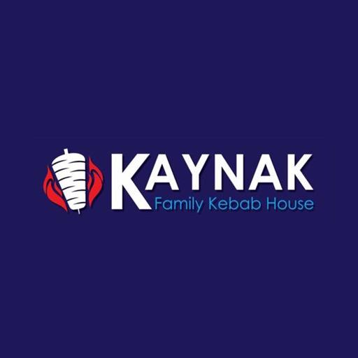 Kaynak Family Kebab House