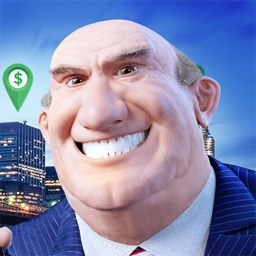 Landlord Real Estate Tycoon