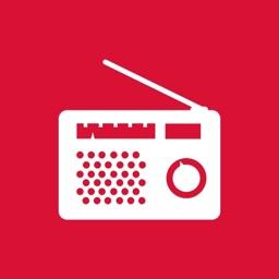 Радио России - Лучший FM