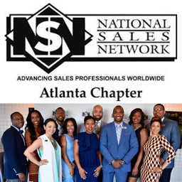 National Sales Network Atlanta