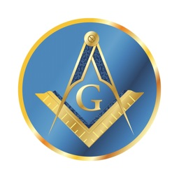 Harmony Lodge No. 55 A.A.S.R.M