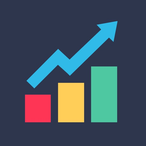 Download Followers Pro Analytics free for iPhone, iPod and iPad