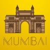 Mumbai Travel Guide Offline