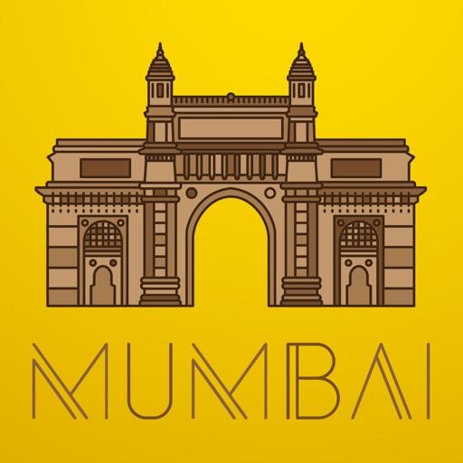 Mumbai Travel Guide Offline