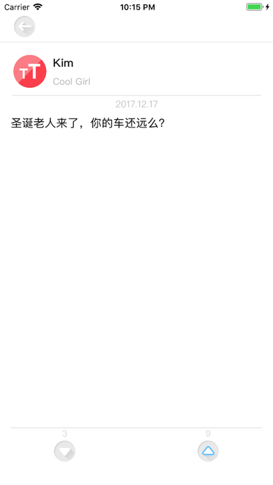 https://is4-ssl.mzstatic.com/image/thumb/Purple118/v4/24/ac/fe/24acfed4-68df-945e-ba20-5d45e80ee810/pr_source.png/696x696bb.png