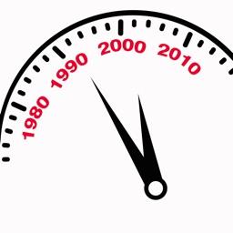 احسب عمرك - برنامج حساب العمر هجري و ميلادي