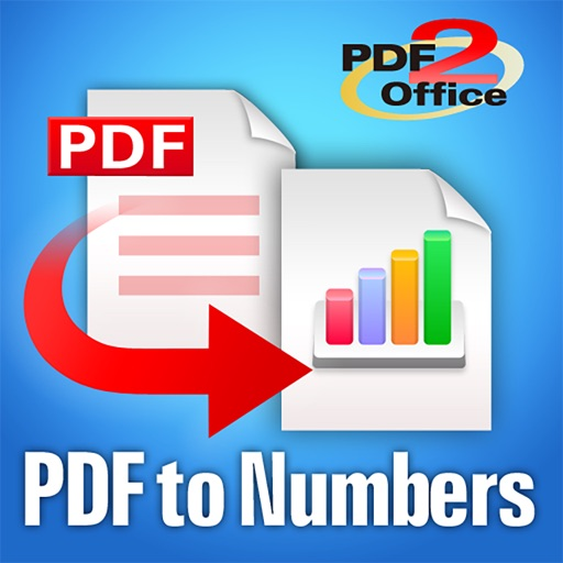 how do i convert a numbers file to pdf