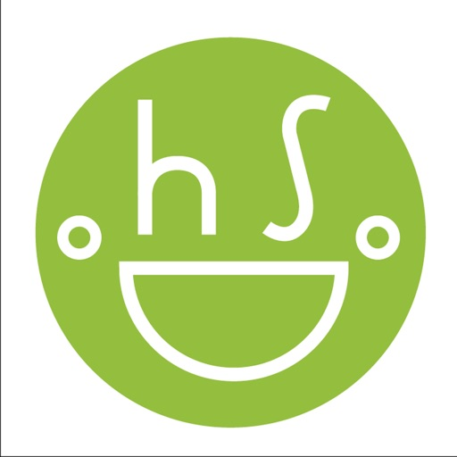 Download Happy App free for iPhone, iPod and iPad