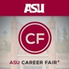 ASU Career Fair Plus