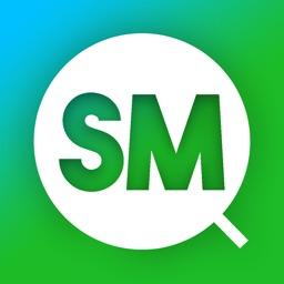 SaloniQ Stock Manager