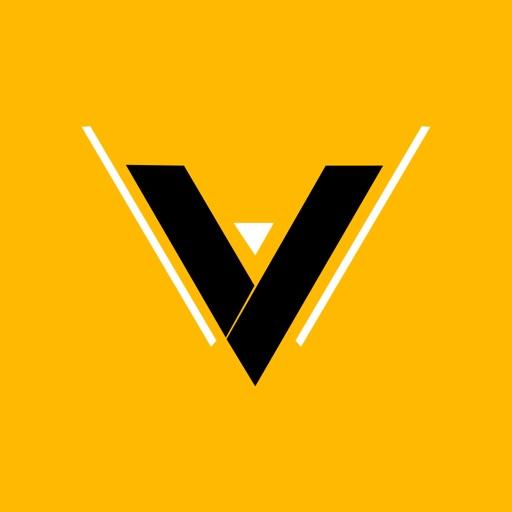 天天VPN - 极速VPN网络加速器