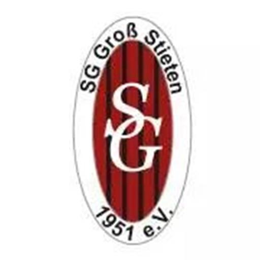 SG Groß Stieten 1951 e.V.