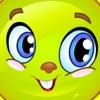 Животные для детей! LITE - iPadアプリ