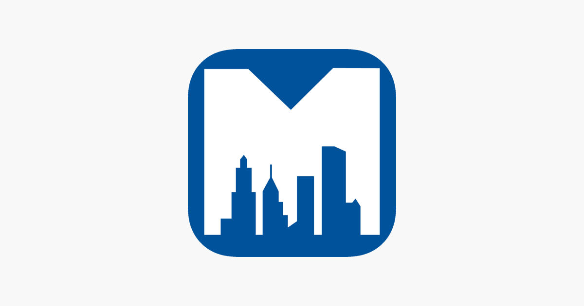 NYMCU Mobile Banking on the App Store