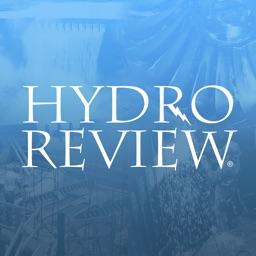 Hydro Review Magazine