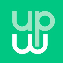 WatchUp: for WhatsApp on Watch