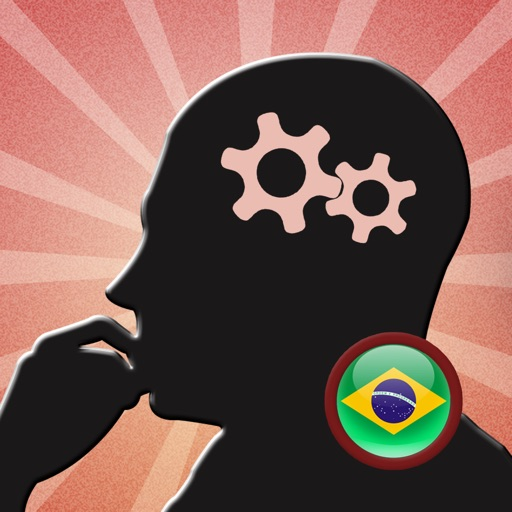 Download Enigmas e adivinhas free for iPhone, iPod and iPad