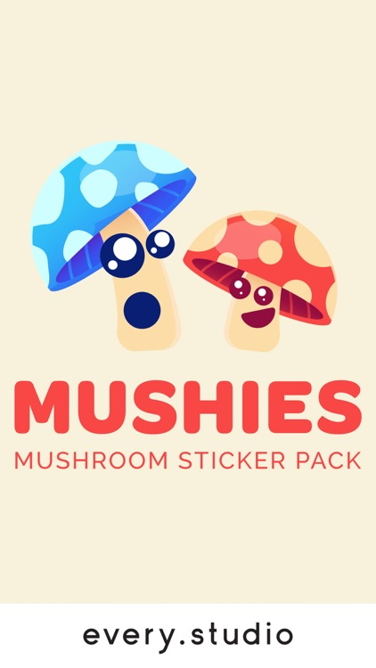 Mushies screenshot-0
