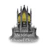 Victorian Chapel Organ
