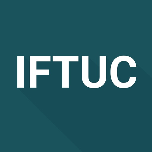"""IFTUC - Tank upgrade calculator for """"Iron Force"""""""