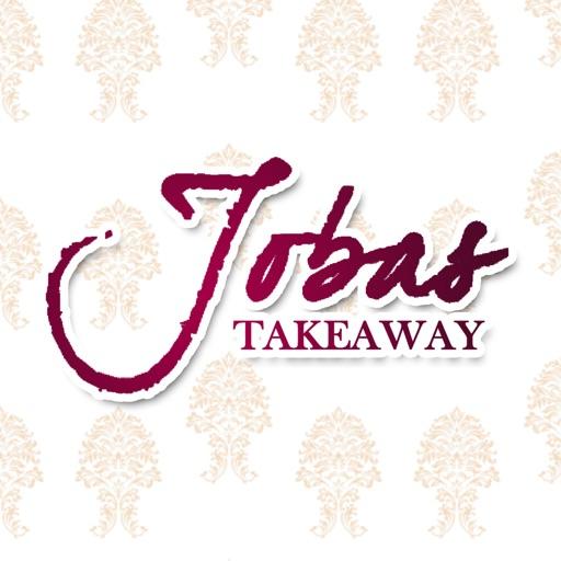 Jobas Takeaway