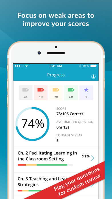 Top 10 Apps like Medatrax Nurse Student Edition in 2019 for iPhone