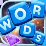 Word Search Online Battle