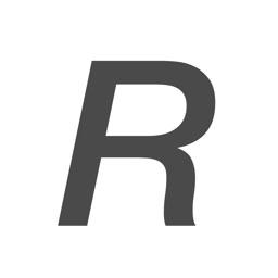 Rollo - DigitalOcean Client