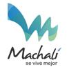 Vive Machali